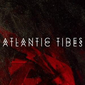 Atlantic Tides