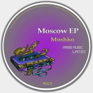 Moshko 歌手頭像