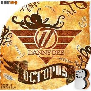 Danny Dee 歌手頭像