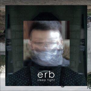 ERB 歌手頭像