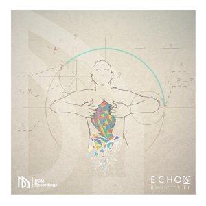 Echo6 歌手頭像