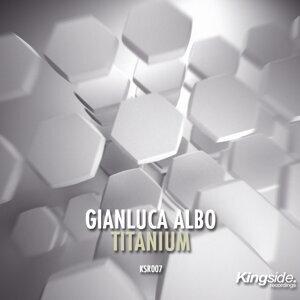 Gianluca Albo 歌手頭像