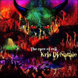 Kris Di Natale and Dragon's Fury 歌手頭像