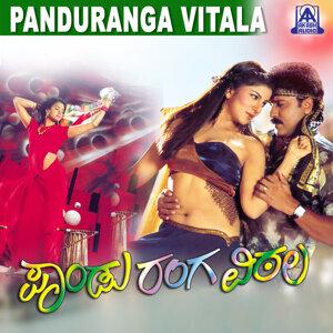 V. Ravichandran 歌手頭像