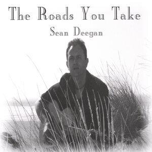 Sean Deegan 歌手頭像