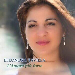 Eleonora Tavilla 歌手頭像