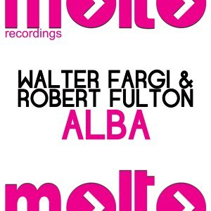 Walter Fargi, Robert Fulton 歌手頭像