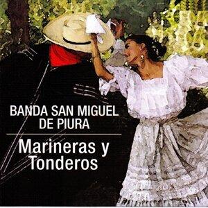 Banda San Miguel De Piura 歌手頭像
