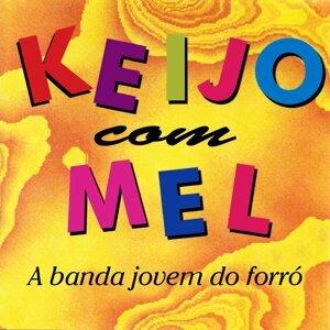 Keijo Com Mel 歌手頭像