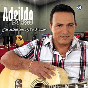 Adeildo Batista 歌手頭像