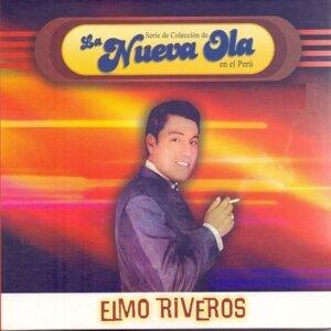 Elmo Riveros 歌手頭像