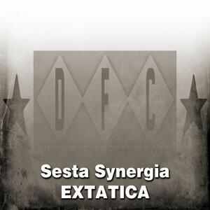 Sesta Synergia 歌手頭像