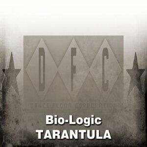 Bio-Logic 歌手頭像