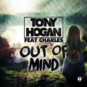 Tony Hogan 歌手頭像