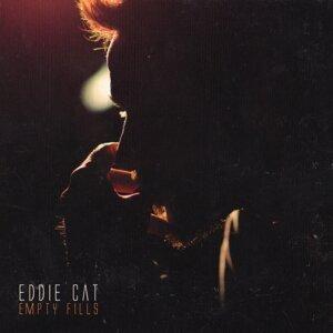 Eddie Cat 歌手頭像