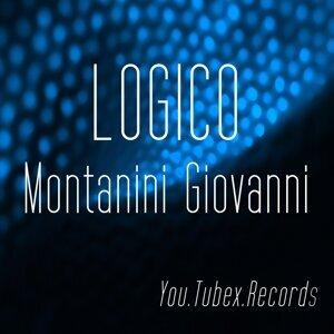 Montanini Giovanni 歌手頭像