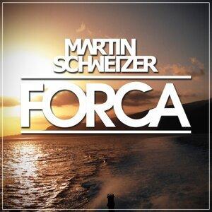 Martin Schweizer 歌手頭像