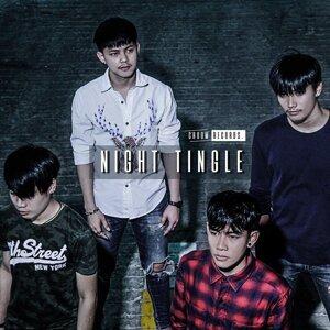 Night Tingle 歌手頭像