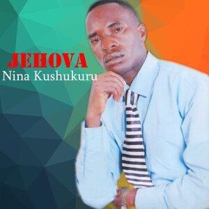 Elia Mwaikono 歌手頭像