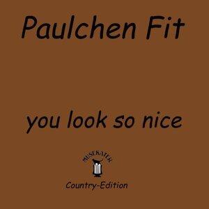 Paulchen Fit 歌手頭像