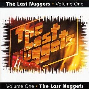 The Last Nuggets 歌手頭像