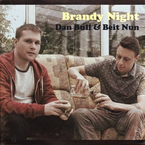 Dan Bull, Beit Nun 歌手頭像