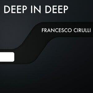 Francesco Cirulli 歌手頭像