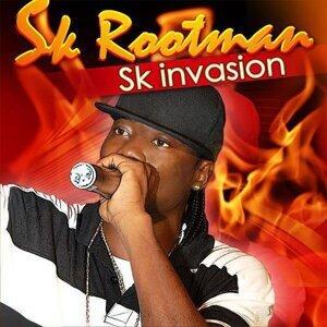Sk Rootman 歌手頭像