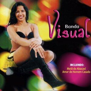 Banda Visual 歌手頭像