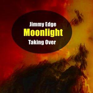 Jimmy Edge 歌手頭像