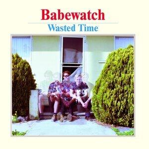 Babewatch 歌手頭像
