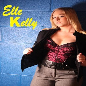 Elle Kelly 歌手頭像