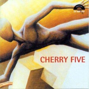Cherry Five 歌手頭像