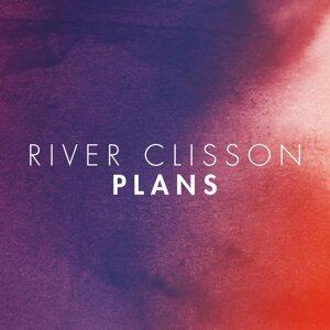 River Clisson 歌手頭像
