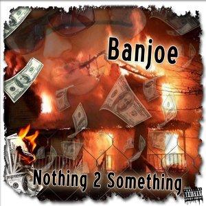 Banjoe 歌手頭像