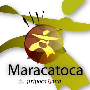Jiripoca Band