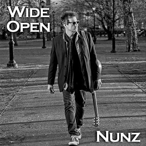 Nunz 歌手頭像