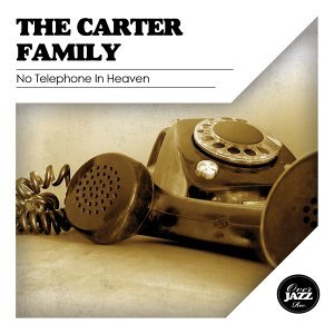 The Carter Family 歌手頭像