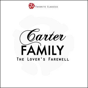 The Carter Family 歌手頭像