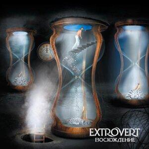 Extrovert 歌手頭像