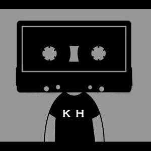 KH 歌手頭像