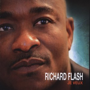 Richard Flash 歌手頭像