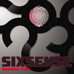 Sixsense 歌手頭像