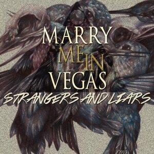 Marry Me in Vegas 歌手頭像