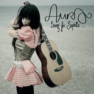 Aura (奧拉) 歌手頭像
