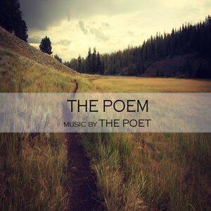 The Poet(더 포앳) 歌手頭像