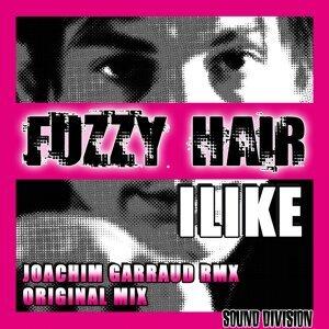 Fuzzy Hair