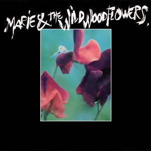 Marie & The Wildwood Flowers 歌手頭像