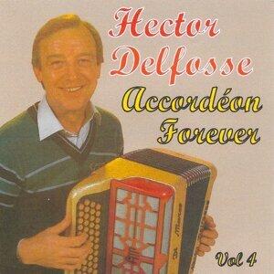 Hector Delfosse 歌手頭像