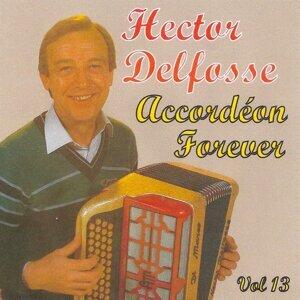 Hector Delfosse